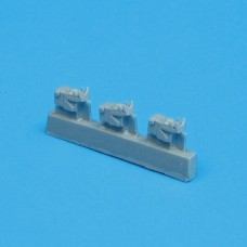 1/48 German Gunsights REVI 16B (6x)