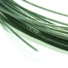 Steel Cable D=1,5mm
