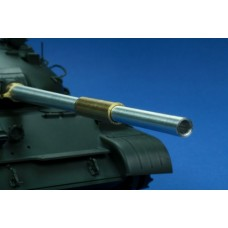 115mm L/50 for T-62 (1/35)