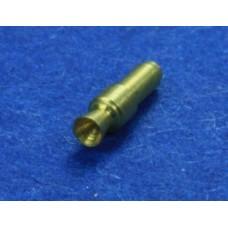 7,92mm MG34 (1/35)