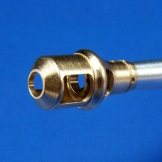 10.5cm StuH 42 L/28 for Sturmhaubitze 42 (1/35)