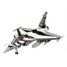 Dassault Aviation Rafale C 1/48