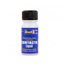 Contacta Liquid, Glue 20 ml