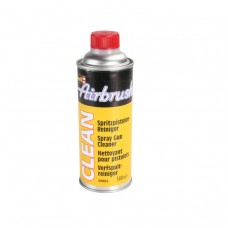 Revell Airbrush Clean, 500 ml