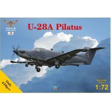U-28A Pilatus (ISR version) 1/72