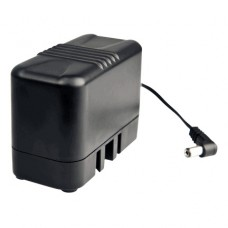 NiMh spare battery pack for DC-25XT compressor