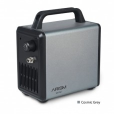 ARISM Mini Cosmic Grey compressor
