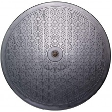 Rotary Disk 250mm