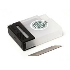 Modeler's Knife Replacement Blade (25pcs)