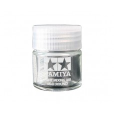 Paint Mixing Jar -10 ml