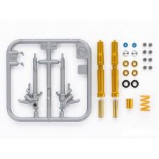 Honda CBR1000RR-R Front Fork Set 1/12