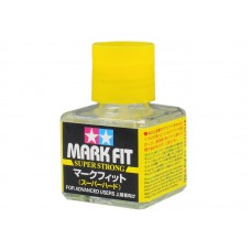 Mark Fit (Super Strong) 40ml