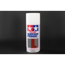 Surface Primer Large White (180ml)