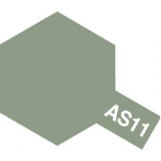 AS-11 Medium sea grey