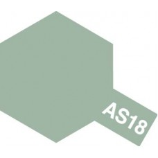 AS-18 Light gray (IJA)
