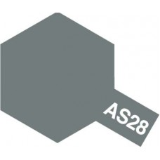 AS-28 Medium gray
