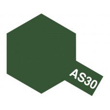 AS-30 Dark green 2