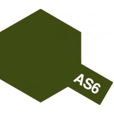 AS-6 Olive drab