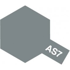 AS-7 Neutral gray