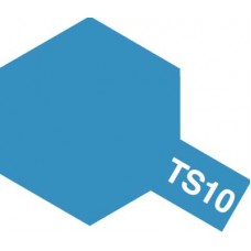 TS-10 French blue
