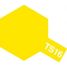 TS-16 Yellow