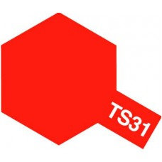 TS-31 Bright Orange