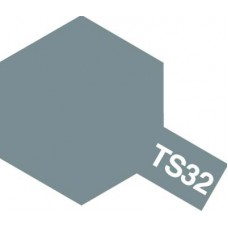 TS-32 Haze grey