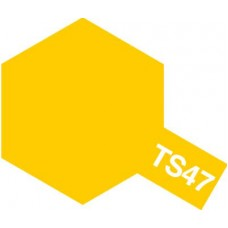 TS-47 Chrome yellow