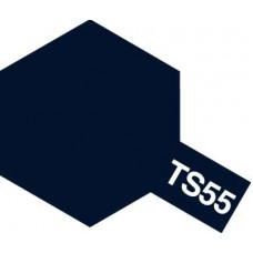 TS-55 Dark blue