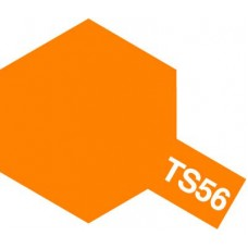 TS-56 Brilliant Orange