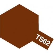 TS-62 NATO Brown