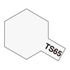 TS-65 Pearl Clear