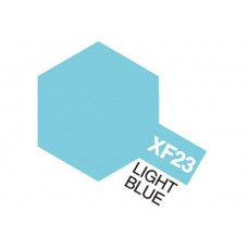 XF-23 Light Blue