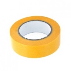 Masking Tape 18mm SINGLE PACK 18 m 1 roll