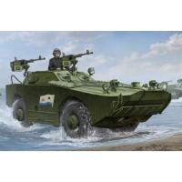 BRDM-1 1/35