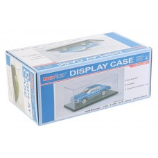 Display Case Vitrine 232mm x 120mm x 86mm