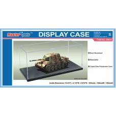 Display Case Vitrine 325mm x 165mm x 125mm