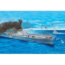 USS Yorktown CV-5 1/200