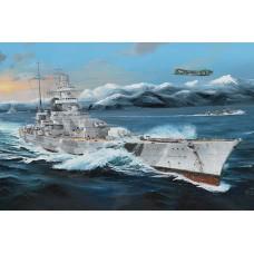 Scharnhorst 1/200