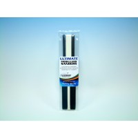 Ultimate Thinny Stick Sanders - Multi 10 pack