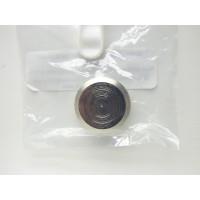 APEX Colour Cup Cap - Metal (Replacement Part)