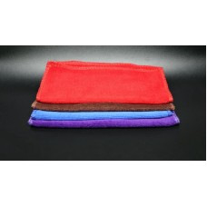 Ultimate Polish System Polishing Cloth x 4
