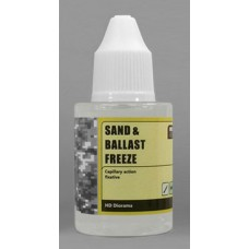VMS Sand & Ballast Freeze 180 ml + 50 ml