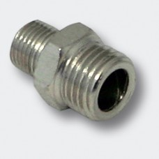 "Adapter 1/4"" to 1/8"""