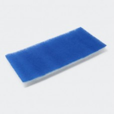 Replacement Filter for WilTec 420