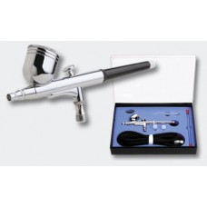 WilTec Airbrush Type 130K