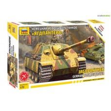 Jagdpanther 1/72